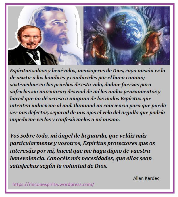 Allan-Kardec-e-Jesus