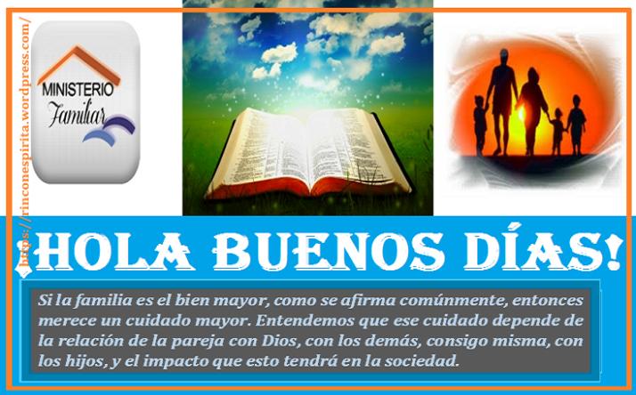 bible03fghj