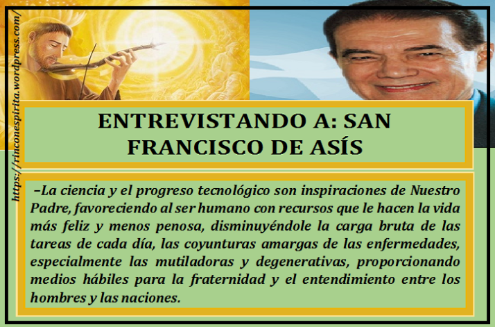 eENTREVISTANDO A FRANCISCO DE ASIS DIVALDO FRANCO.png