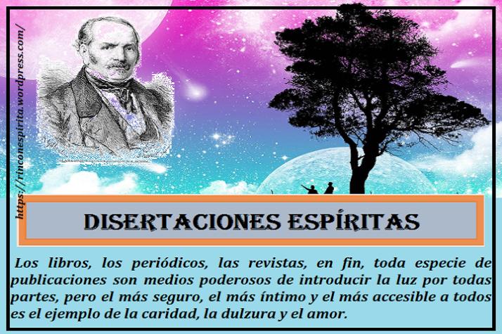 espectaculo_celestial-1600x12