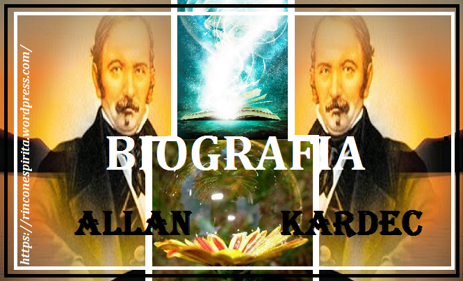 espQuito Allan Kardec3