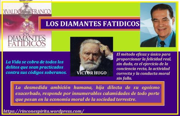 livro-os-diamantes-fatidicos-divaldo-franco-frete-gratis-20400-MLB2018871.png