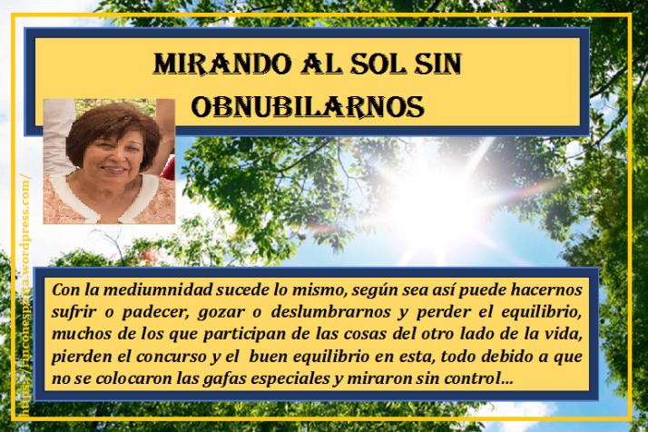 MIRANDO AL SOL SIN OBNIBULARNOS MERCEDES CRUZ.png