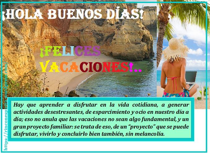 Playas-del-Algarvenmmm
