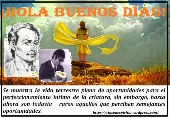 post-118-miedo-a-la-libertad-e1469