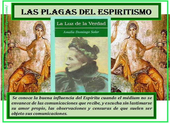 practicas-sexuales-perversas-imperio-romano_plyima20