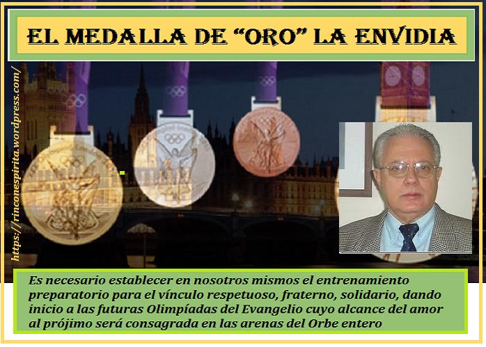 610306_medallas_foto610x342fghhh
