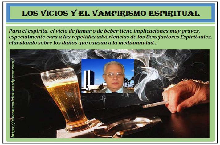 alcohol_tabacodfrtt