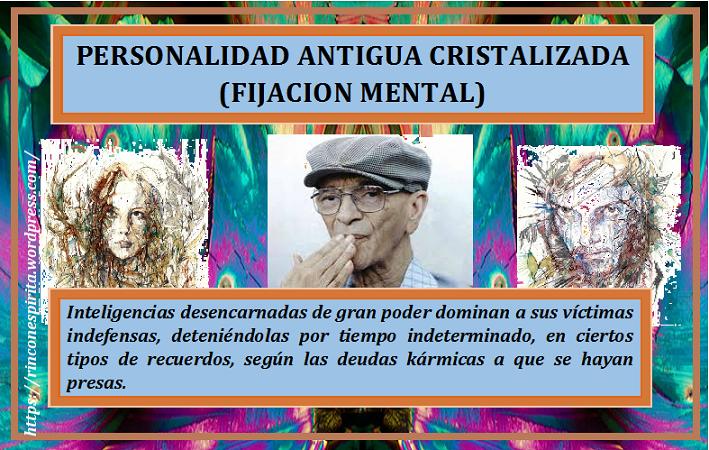 arte-pina-colada1.png