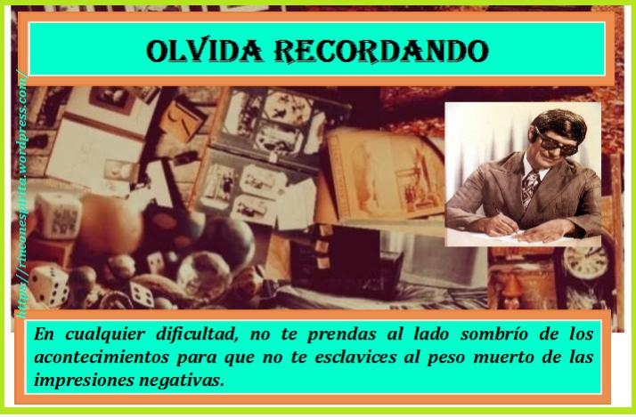 banco-de-recuerdos_mujerdespuesdelos40