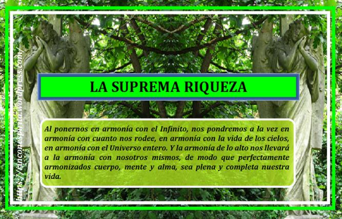 Botanica-funeraria-1OO