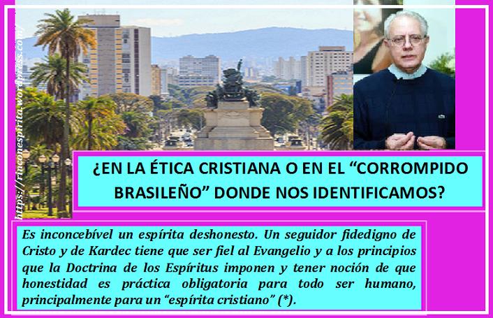 brasil-1458720373104tyuiii