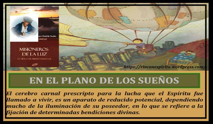 FeriaDelLibro09.png