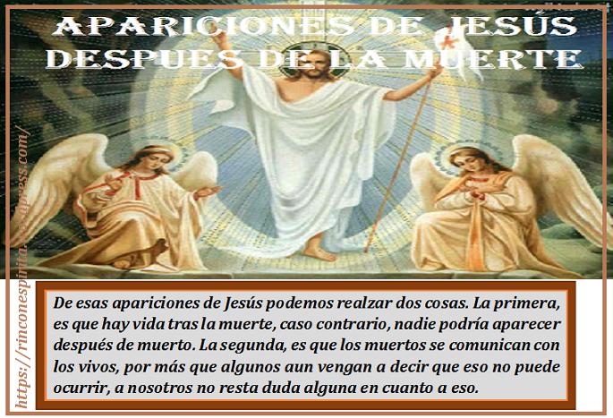 jesus-resucitado-con-angeles