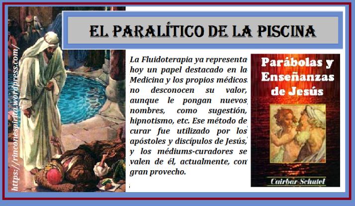 jesus-cura-al-paralitico-de-betesda-3