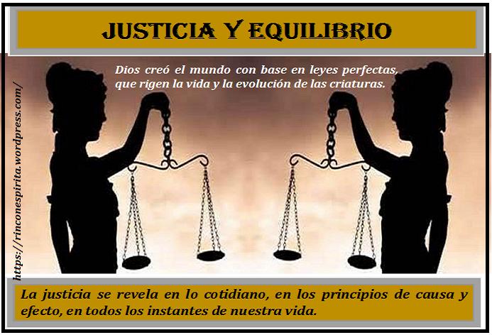 justicia-23429ggg