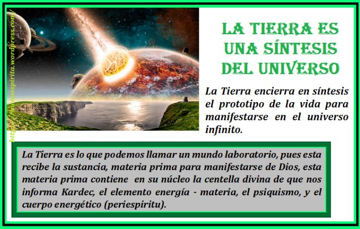 la-teoria-del-big-bang-3_0fgg