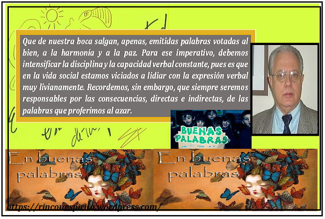 libertad_w1.png
