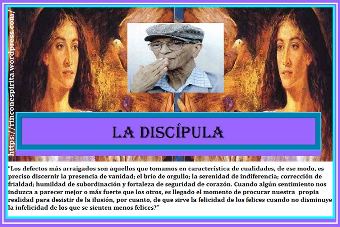 maria_discipula_y_madre