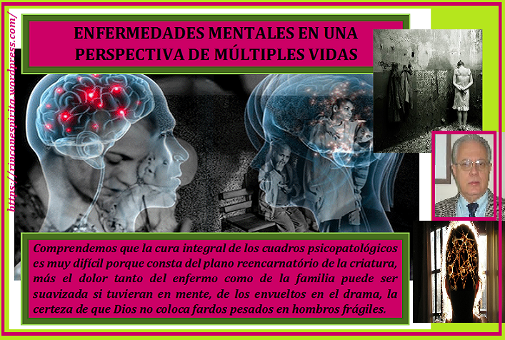 salud-mental-guatemaltecos-mrf-gif