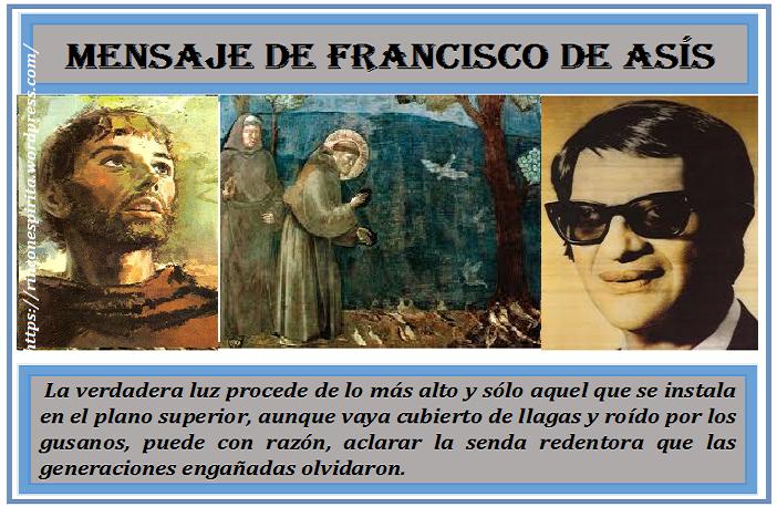 san-francisco-de-asis1jkll