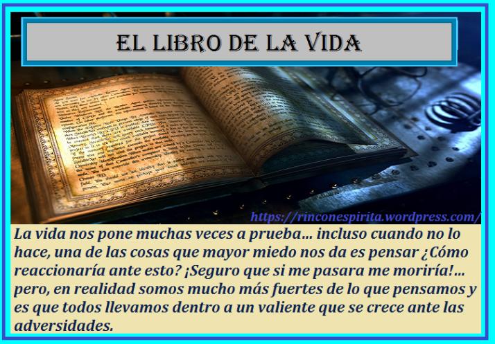 antiguas_paginas-1024x768