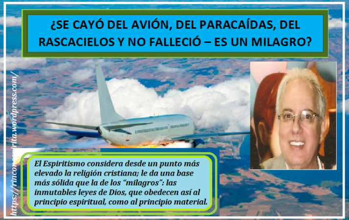 accidente_avionfgg