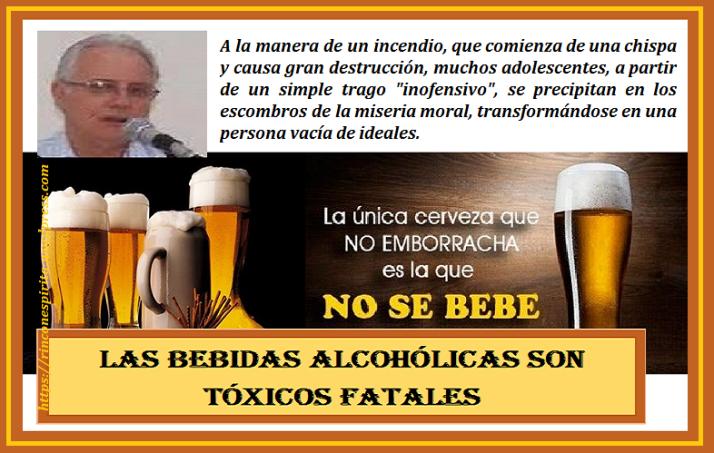 bebidas-alcoholicasqwe