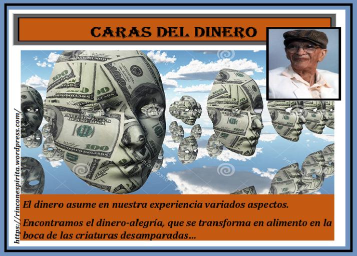 caras-del-dinero-25524026cv