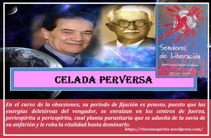 DIVALDO E MANOEL PHILOMENO
