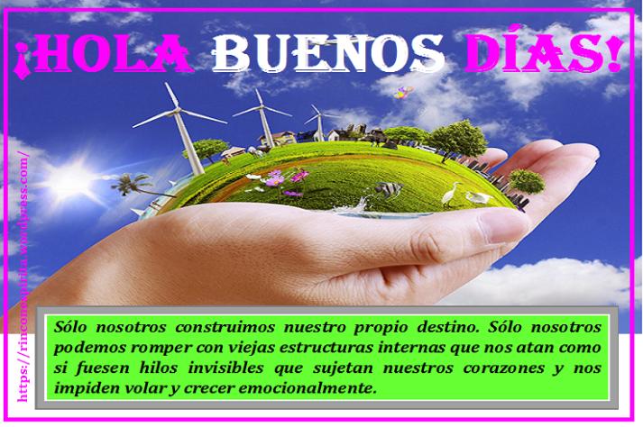 environment (1)12frgt
