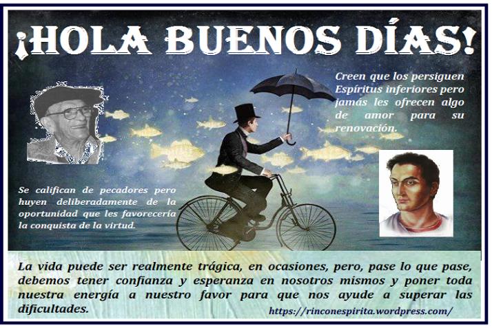 hombre-en-bicleta-rodeado-de-peceswa