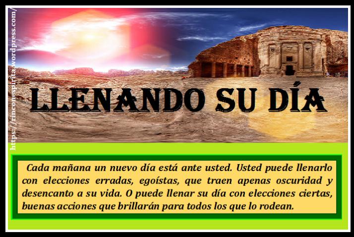 Los_Viajes_136748054_8664566_1706x960