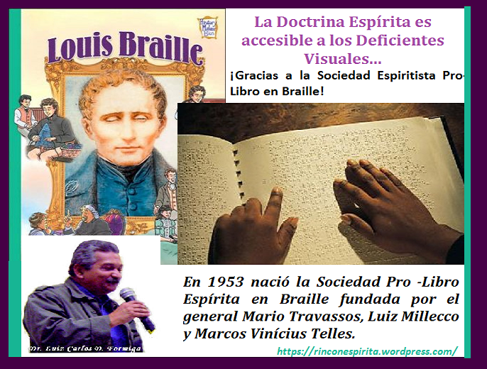 louis_braillesdfg