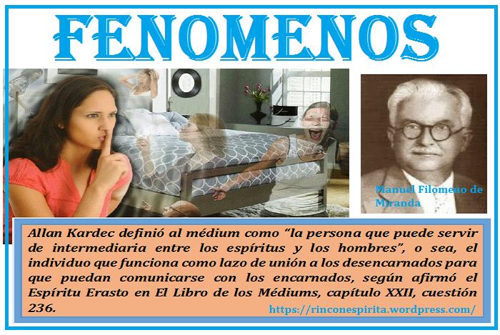 mediunidade_Livro_Vida_Fora_da_