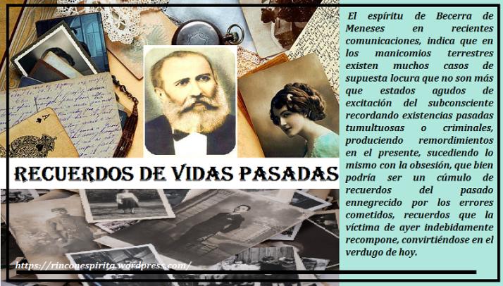 vidas_pasadas-600x280df