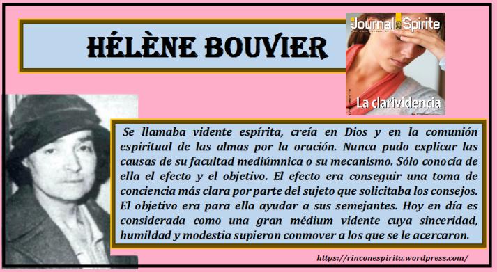 AVT_Helene-Bouvier_8499gh