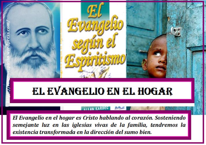 evangeliocdfggg