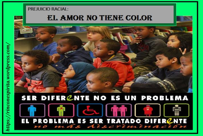 educar-a-nic3b1os-sin-prejuicios-racial