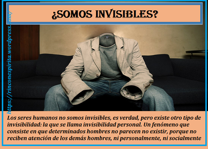 invisible_man_by_p1xelvandal.png