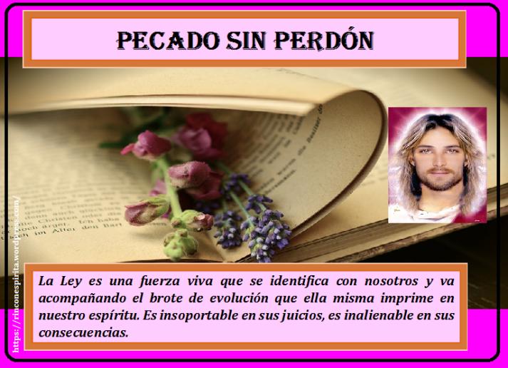 book-2363881_1920df