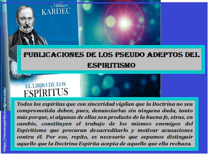 el libro de los espírituswww.png