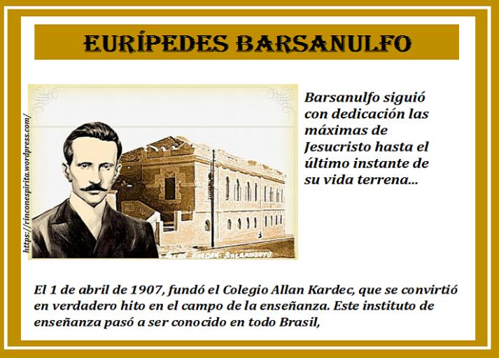 EurpedesBarsanulfo.png