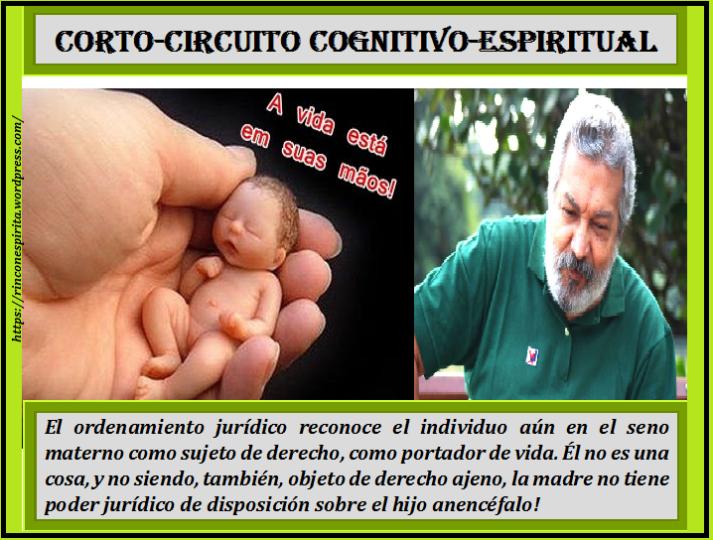 25_9_POST_Nascimento.png