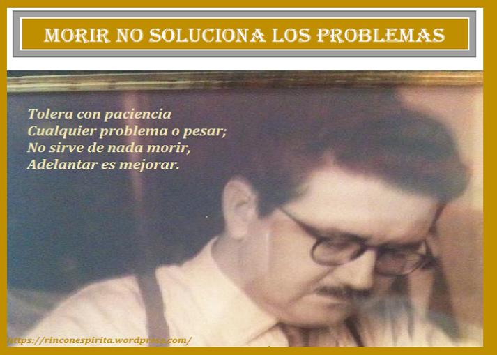 Prof_Herculanodfg.png