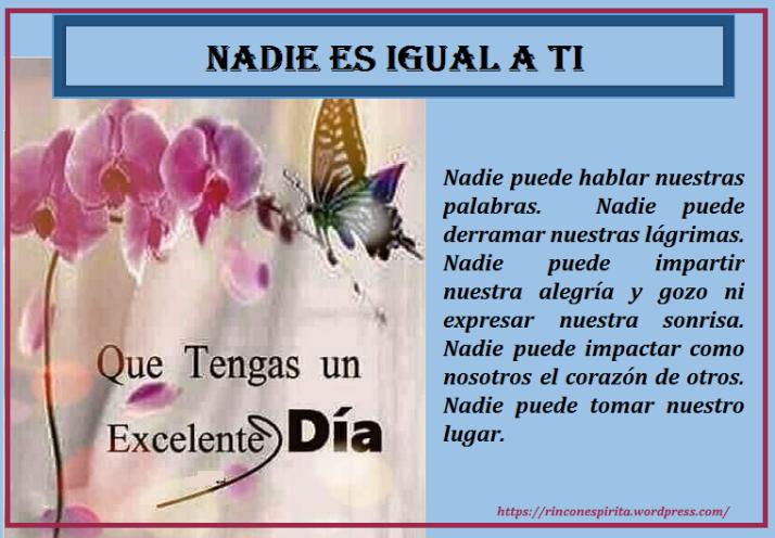www.JoseLui.png