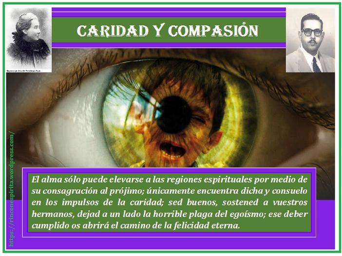 compasion-750x350vhj