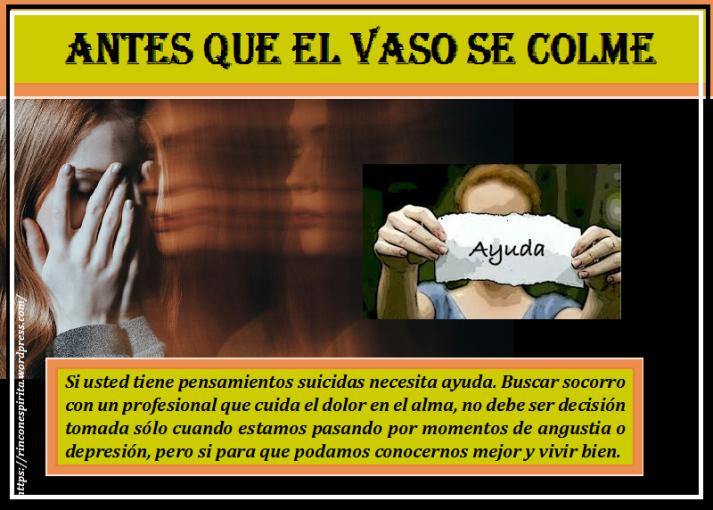 prevenir-suicidiocdfg.png