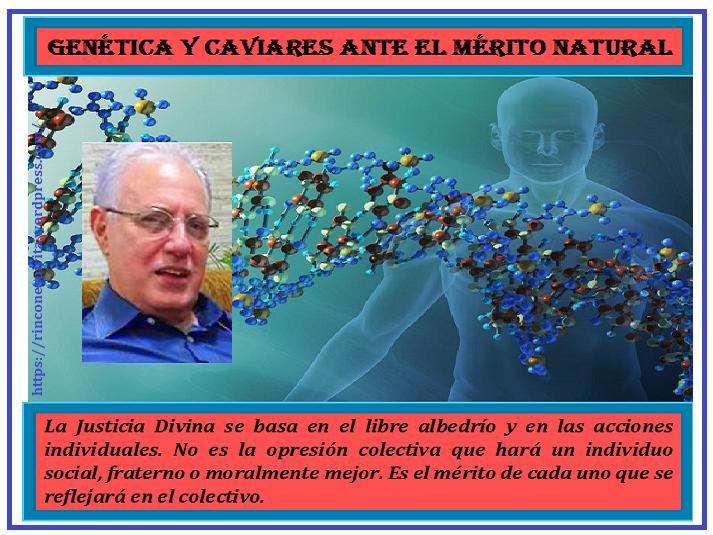 genetica_exito_felicidad