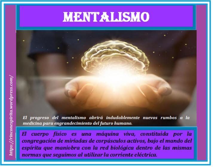 mentalismovgyu